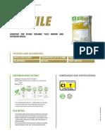 Biotile 2015 IN_(EN).pdf