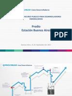 Presentación APP Estacion Buenos Aires.pdf