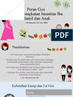 PPT Fitri.ppsx