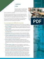 ResearchBooklet_Spanish.pdf