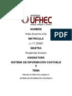 Proyecto Practico Unidad IV- SIC (1).docx