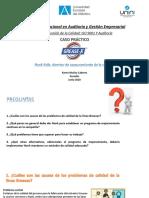 FORO ISO 9001 2015 KAREN MUÑOZ.pdf