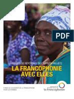 fonds_solidarite_femmes_appel_a_projets