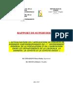 Rapport_Likouala_Sangha_Cuvette_Cuvette-Ouest.docx