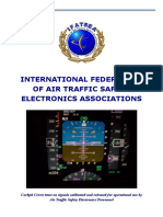 ifatsea-atsep-brochure-2019.pdf
