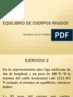 EJERCICIO BARRA PIVOTEADA