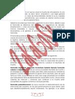 Perfilación criminal (2).pdf