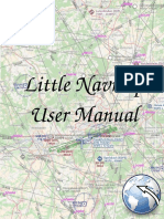 littlenavmap_book_es.pdf