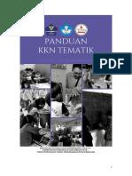 1595919924_REVISI 26 Juli - Buku Panduan KKN Tematik Covid-19, Literasi dan Numerasi