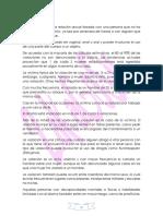 Juan Manuel Pérez Sánches.pdf