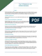 top reason  of use erdas image.pdf