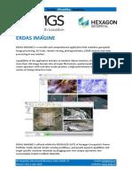 ERDAS IMAGINE HEXAGON.pdf