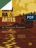 Literatura e Artes da Amazônia Paraense_livro.pdf