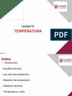 01.TEMPERATURA Y CALOR 2016