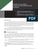 73-Texto do artigo-191-1-10-20170217.pdf