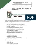 ODI ALBAÑIL.docx