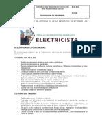 ODI ELECTRICISTA.docx