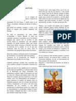El Carnero Juan Rodriguez F.(2)