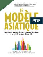 Le modèle asiatique.pdf.pdf