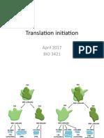 TRANSLATION mechan