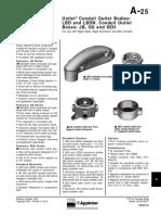 A-25thru31.pdf