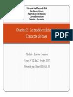 chapitre 3 MR.pdf