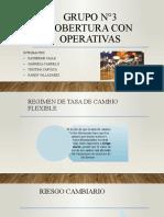 GRUPO 3_COBERTURA CON OPERATIVAS.pptx