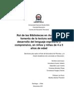 a118887_Ceron_C_RoL_de_las_bibliotecas_2015_Tesis.pdf