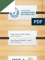 Manual de ensayo lecto.pptx