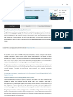 www_transparencymarketresearch_com_pharmaceutical_contract_p.pdf