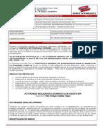 INFORME SEMANAL COVID-19.docx
