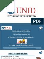 1505_PPT2_FARMAX_FCOEPIDEMIOLOGIA EUM.pptx