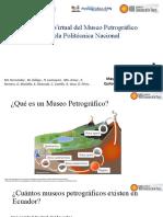 Presentación Museo_mjh.pptx