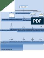 mapa conceptuale evaluacion 1