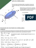 Unidad II Ecuaciones de traslación.pptx