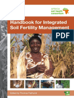 Soil Management.pdf