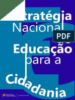 estrategia_cidadania_original.pdf