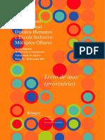 e-book Madureira, I. P (2017) Pedagogia Inclusiva