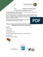 2° TALLER DE TRANSFERENCIA DE CALOR I.docx