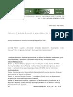 Dialnet-EvaluacionDeLaCalidadDeCosechaDeLaCosechadoraNewHo-5350839.pdf