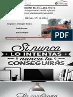 PREPARACION DE SUELO M. AGRICOLA.pptx