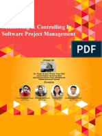 Monitoring-Controlling-In-Software-Project-Management.pptx