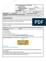 Lengua Castellana (1).docx