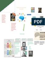 infografia medicion y evaluacion.docx