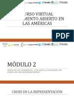Slides_Modulo_2