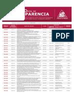 04.Boletín-de-transparencia_ENE20