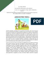 DIA DEL SEÑOR 18 T.O.docx