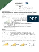 12101_talleres-de-10-iedtm--marzo2020.pdf