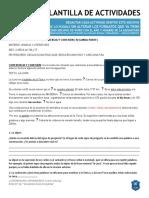 TP 6 COHERENCIA Y COHESIÓN (SEGUNDA PARTE