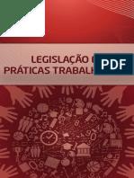 Práticas Trabalhistas.pdf